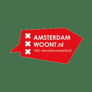 platform-woonpromotie-amsterdam-logo