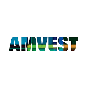 amvest-logo