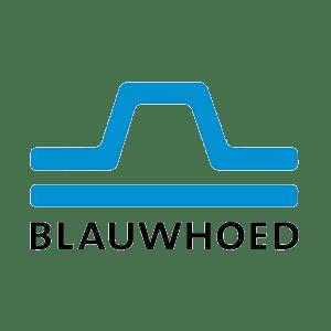 blauwhoed-logo