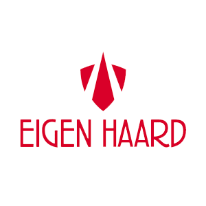 eigen-haard-logo