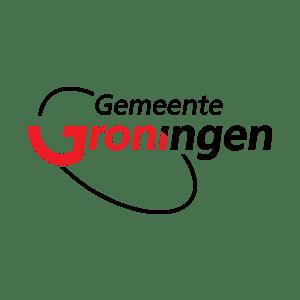 gemeente-groningen-logo