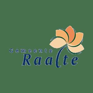 gemeente-raalte-logo