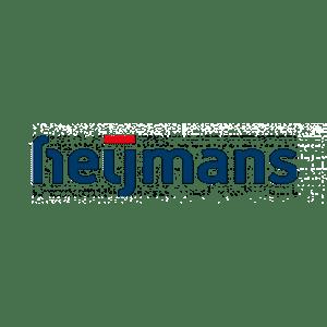 heijmans-logo