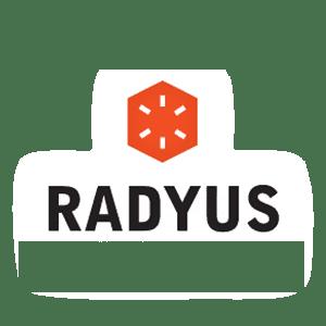 radyus-logo