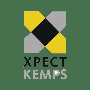 xpect-logo