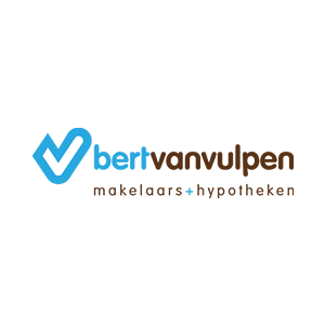 bert-van-vulpen-logo