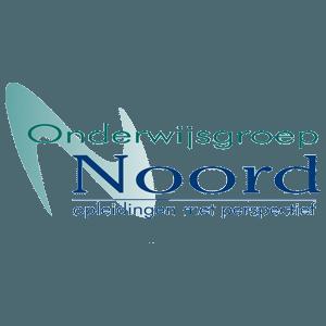onderwijsgroep-noord-logo